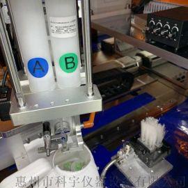 供应AB结构胶粘剂 密封剂