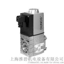冬斯SV-D505,SV-D507燃气电磁阀
