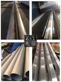 不锈钢管304壁厚规格表_佛山不锈钢材料_规格齐全
