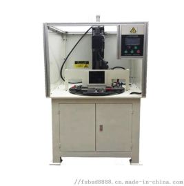 数控自动焊接机应用管道及金属制造行业