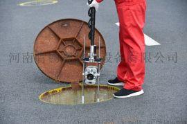 上海管道潜望镜厂家供应商价格