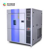 陶瓷高溫衝擊試驗箱, 高溫衝擊韌性試驗機