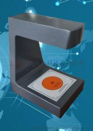 便携式x光机 工业检测 金属异物检测