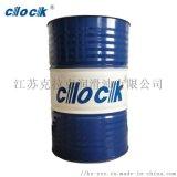 导热油可以当变压器油用?变压器油和导热油有什么区别