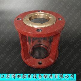CB/T422-93T型液流观察器