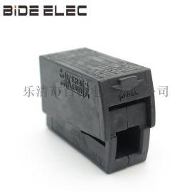 万可WAGO224-114灯具专用连接器接线端子