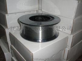 不锈钢焊丝/焊条-火热促销-304不锈钢
