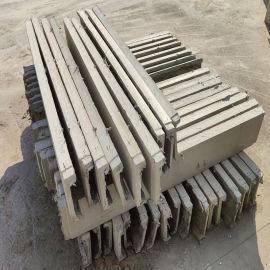 广西grc构件 grc建筑构件 grc构件材质