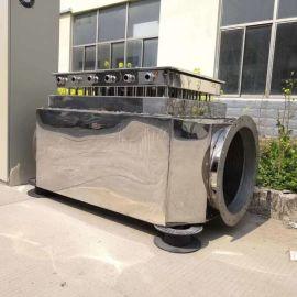 电热风机烘干电加热烘干专用果蔬加热器电加热电热风炉