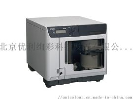 光盘打印刻录机 爱普生PP-100N打印刻录