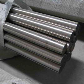 供应NAS 236MN棒材精密可伐合金棒大量现货