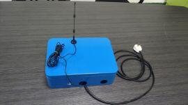 室外综合环境监测系统 室外智能环境监测仪