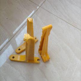 模压玻璃钢电缆支架通信线槽电缆支架