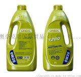 ONEX奥奈克思T200全合成汽机油