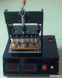 SMT过炉治具 贴片治具 过锡炉治具厂家 鸿沃科技