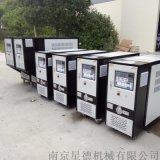 南京注塑模溫機,南京壓鑄模溫機廠家