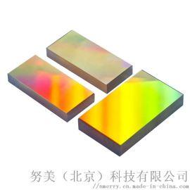 spectrogon平面衍射光栅