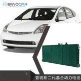 適用於豐田普銳斯二代方形汽車油電混合動力鎳氫電池