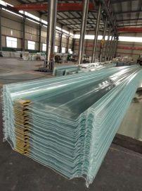 艾珀耐特采光板艾珀耐特防腐板艾珀耐特阻燃板产品价格