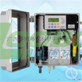 LB-PCA320 pH/余氯总氯在线监测控制仪