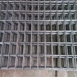 建筑网片厂家供应  成都建筑钢筋网 建筑钢丝网片