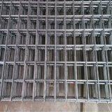 建築網片廠家供應  成都建築鋼筋網 建築鋼絲網片