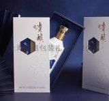 禮盒定制生產,卡盒定制生產,手提袋定制生產