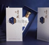 禮盒定製生產,卡盒定製生產,手提袋定製生產