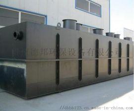 贵州养殖污水处理设备-家畜养殖废水处理
