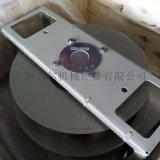 71022康普艾配件風扇葉片(V18,V22)