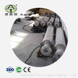 湛江市不锈钢深井潜水泵现货批发