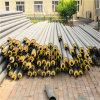 福建 鑫龙日升 聚氨酯硬质泡沫保温钢管DN700/720钢塑聚氨酯保温管