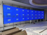 全國廠直銷安裝液晶拼接屏46寸至65寸