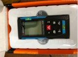 大同激光测距仪 13772162470