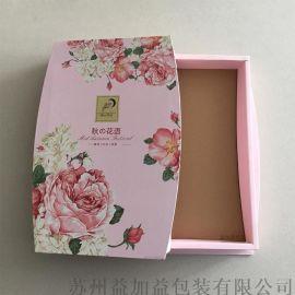 供应食品包装盒,糕点礼盒,纸盒,纸质打包盒