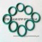 厂家供应硅胶密封圈耐热耐寒耐臭氧橡胶O型圈