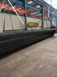 桥梁钢筋网-护坡钢筋网片-铁丝建筑网片-厂家直销