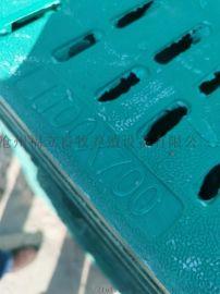 复合漏粪板 全套养豬设备漏粪板 养豬用漏粪篦子