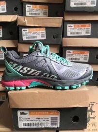 喬丹361李甯安踏奧瑟士品牌運動鞋尾貨批發