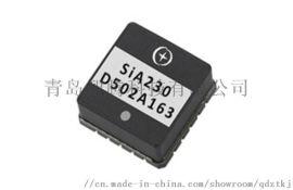 mems电容式加速度传感器价格