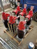 GW4-35/630高压隔离开关厂家