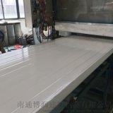 岩棉保温板 质优价廉 A级防火岩棉夹芯板