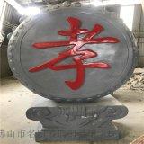 佛山玻璃鋼大鼓雕塑、定製玻璃鋼樂器造型雕塑