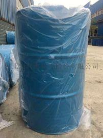 柔软云母带, 云母板, 玻璃丝套管涂料SH-9603