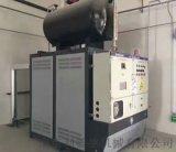 台州模板热压成型专用模温机厂家