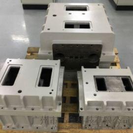 厂家设计生产新型三螺杆齿轮箱高填充、高分散、高产量、低能耗