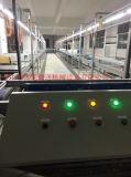 定製自動化生產線設備