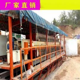 YB液压陶瓷柱塞泵高压柱塞泵海南儋州市厂家直销