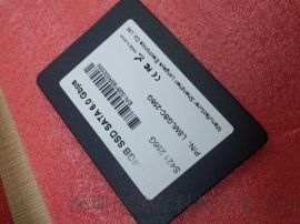 固态硬盘2.5寸256G 龙存** 笔记本固态硬盘