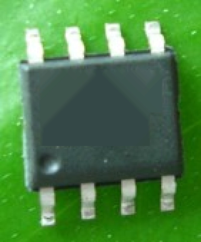 电动车高压MOS DG80N150
